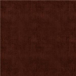 Seasons Redwood C137108
