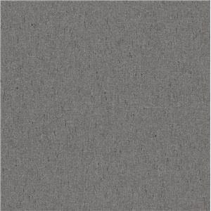 Essence Ash C137455
