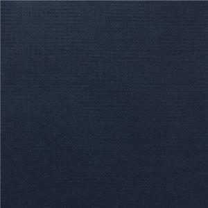 Darby Cobalt C158587