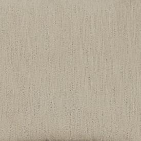Monaghan Sand C160761