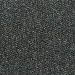 L-Cecile Charcoal C161357
