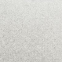 Bartaloni Oatmeal C175731