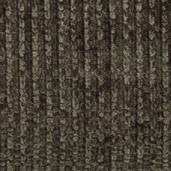 Brown C653074