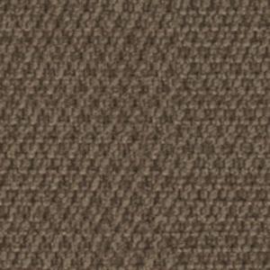 La Z Boy Pinnacle Reclina Way 174 Reclining Sofa Bennett S