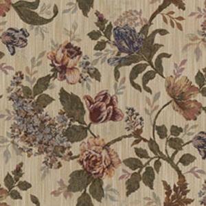 Marie Spring C950934