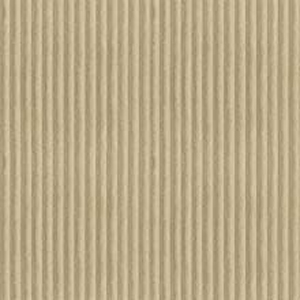 Esprit Buckwheat C990634