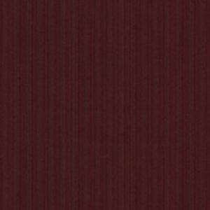 Snuggle Berry C998208