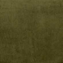 Caprice Cedar D107528