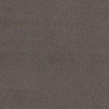 Caprice Granite D107554