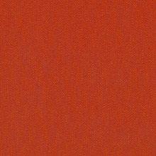 Herringbone Tangelo D109515