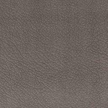 Cobblestone Charcoal D113555