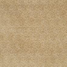 Sensation Sand D118735