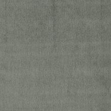 Wrigley Carbon D122751