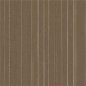 Limerick Taupe D137665