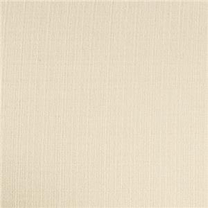 Flannigan Cotton IClean Performance Fabric D142631