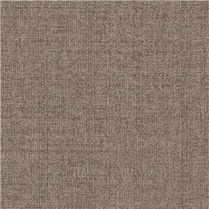 Flannigan Slate IClean Performance Fabric D142654