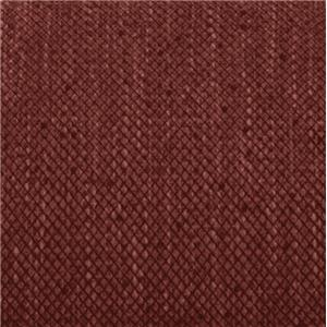 Aldrich Burgundy iClean Performance Fabric D142907