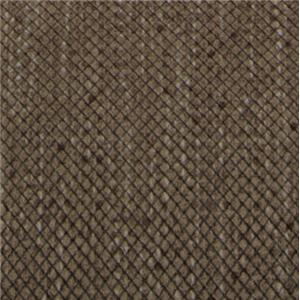 Aldrich Saddle iClean Performance Fabric D142966