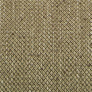 Aldrich Barley iClean Performance Fabric D142974