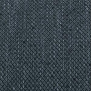 Aldrich Petrol iClean Performance Fabric D142984