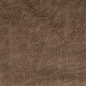 Sun Dance Chocolate i-Clean Performance Fabric D143068