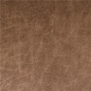 Sun Dance Silt i-Clean Performnce Fabric D143075