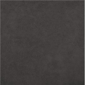 Aviator Smoke iClean Performance Fabric  D143258