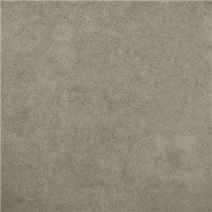 Aviator Ash iClean Performance Fabric D143263