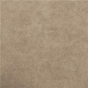 Aviator Sand iClean Performance Fabric D143273