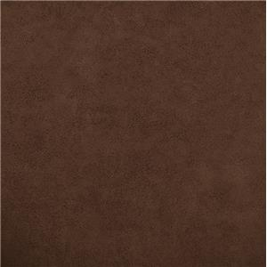 Aviator Allspice iClean Performance Fabric D143278