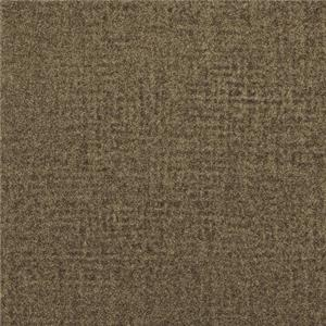 Prescott Army iClean Performance Fabric D143328