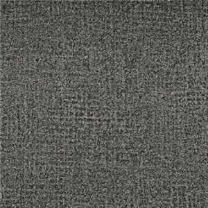 Prescott Graphite iClean Performance Fabric D143356