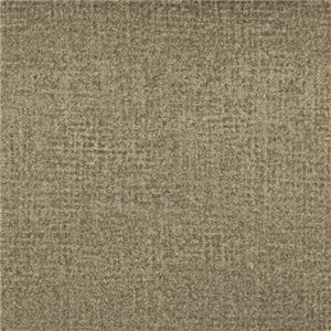 Prescott BrownSugar iClean Performance Fabric D143376