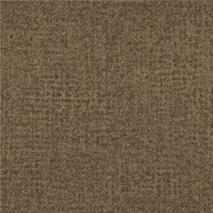 Prescott Mink iClean Performance Fabric D143378
