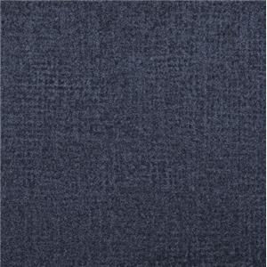 Prescott Navy iClean Performance Fabric D143387