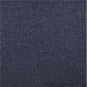 Prescott Navy iClean Performance Fabric D143387