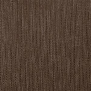 Densmore Chocolate iClean Performance Fabric D148678