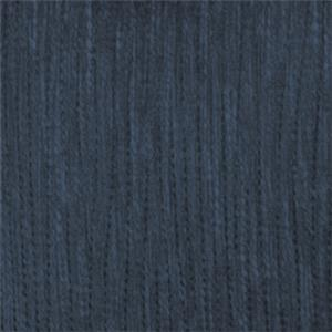 Densmore Nautical iClean Performance Fabric D148687