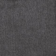 Troon Steel iClean Performance Fabric D148758