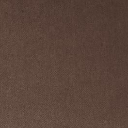 Troon Bark iClean Performance Fabric D148779
