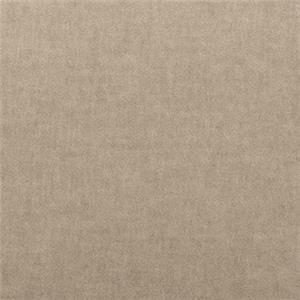 Benavento Linen iClean Performance Fabric D149032