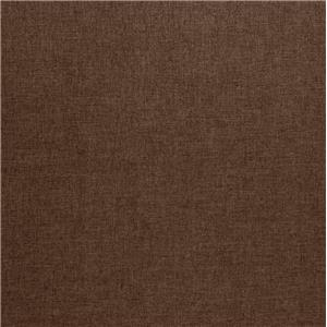 Benavento Coffee iClean Performance Fabric D149075