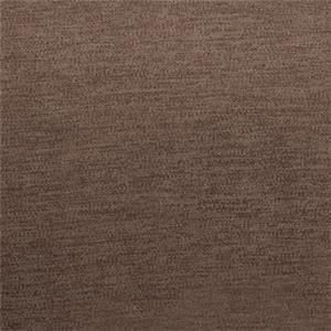 Polo Club Java iClean Performance Fabric D149177