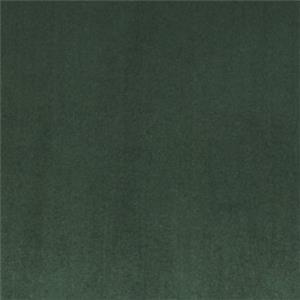 Antonio Hemlock iClean Performance Fabric D153429