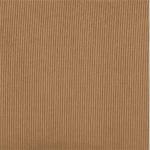 Antonio Sisal iClean Performance Fabric D153442