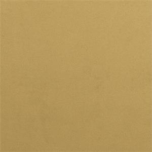 Antonio Goldenrod iClean Performance Fabric D153444