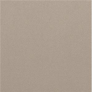 Antonio Dove iClean Performance Fabric D153451