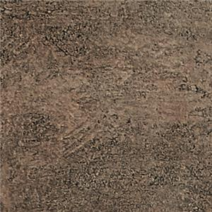 Heirloom Driftwood i-Clean Performance Fabric D156075