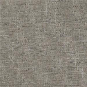 Barnabas Driftwood iClean Performance Fabric D156361
