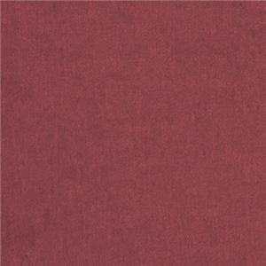 Hallandale Raspberry iClean Performance Fabric D156407